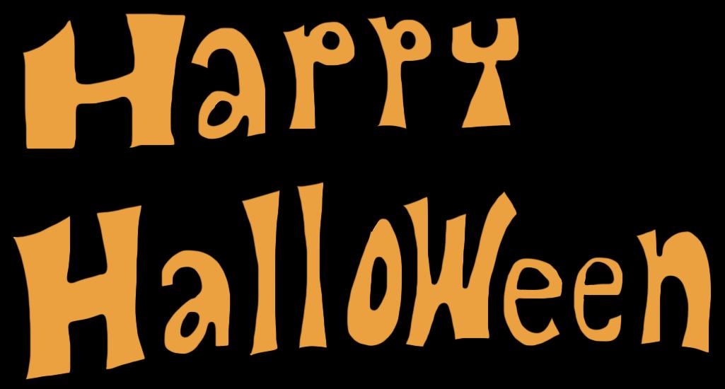 Happy Halloween Images, Halloween pictures | GlendaleHalloween