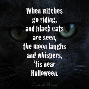 Happy Halloween Quotes Funny