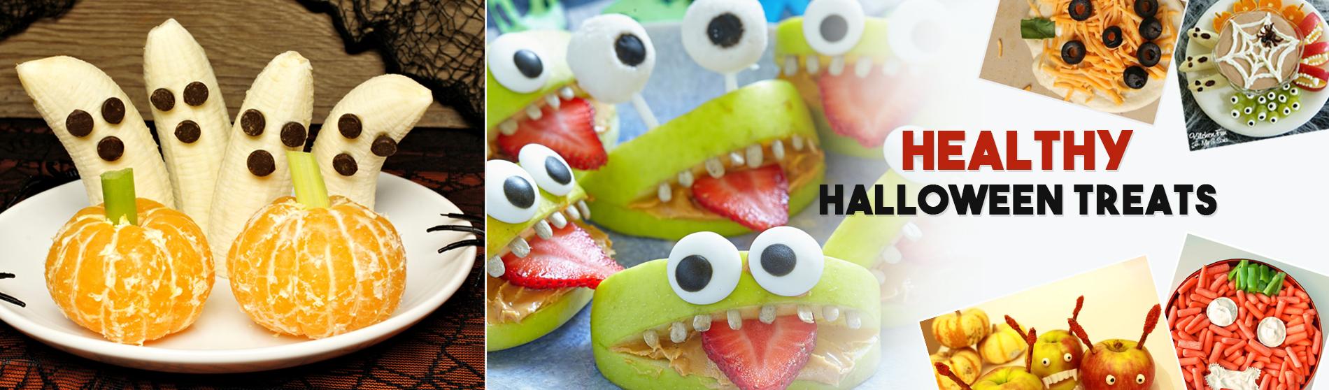 Healthy-Halloween-Treats