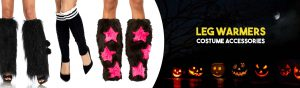 Leg-Warmers-Costume-Accessories