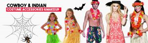 Luau-Costume-Accessories-and-Makeup