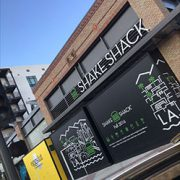 Shake-Shack-Glendale