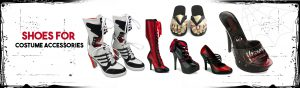Shoes-for-Costume-Accessories