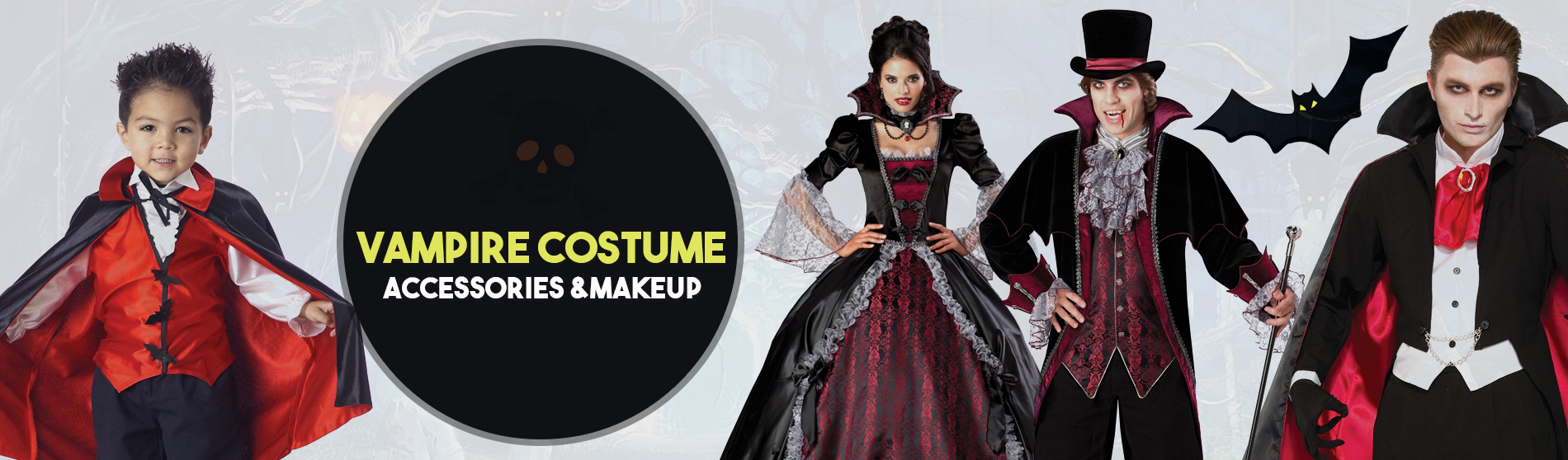 Vampire-Costume-Accessories-Makeup