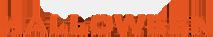 Glendale halloween bottom logo