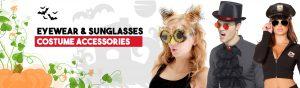 Eyewear-And-Sunglasses-Costume