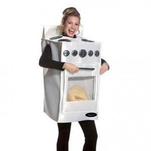 Funny-Costume