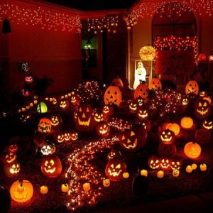 Halloween-Decorations-Min
