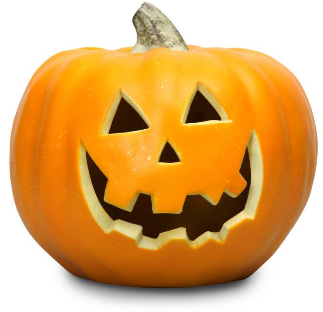 halloween pumpkin patch near me 2