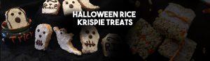 Halloween-rice-krispie-treats