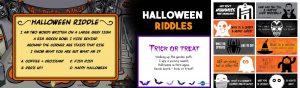 halloween-riddles