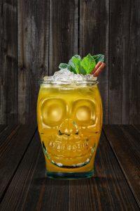 halloween alcoholic drinks 3