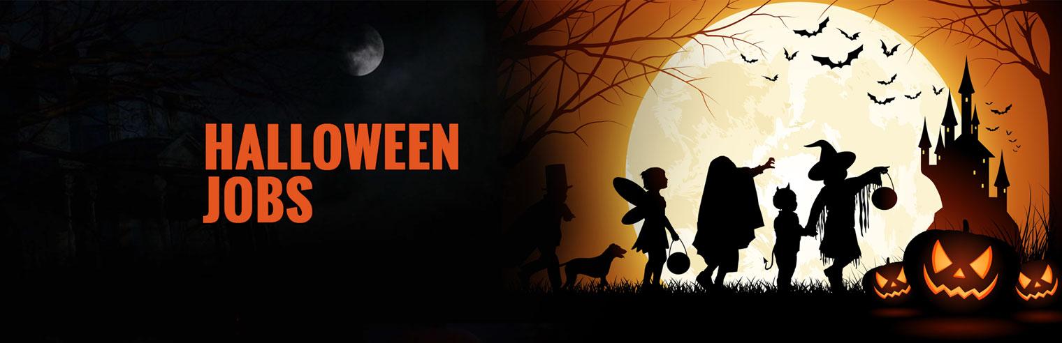 halloween_jobs