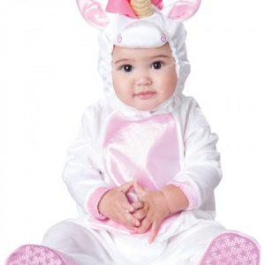 infant-magical-unicorn-costume-min