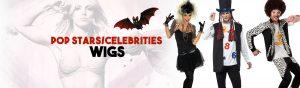 popstar-celebrity-wigs