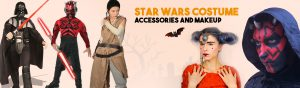 Star-War-Costume-Accessories