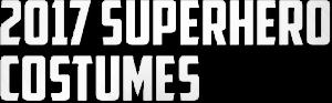 superhero_costumes
