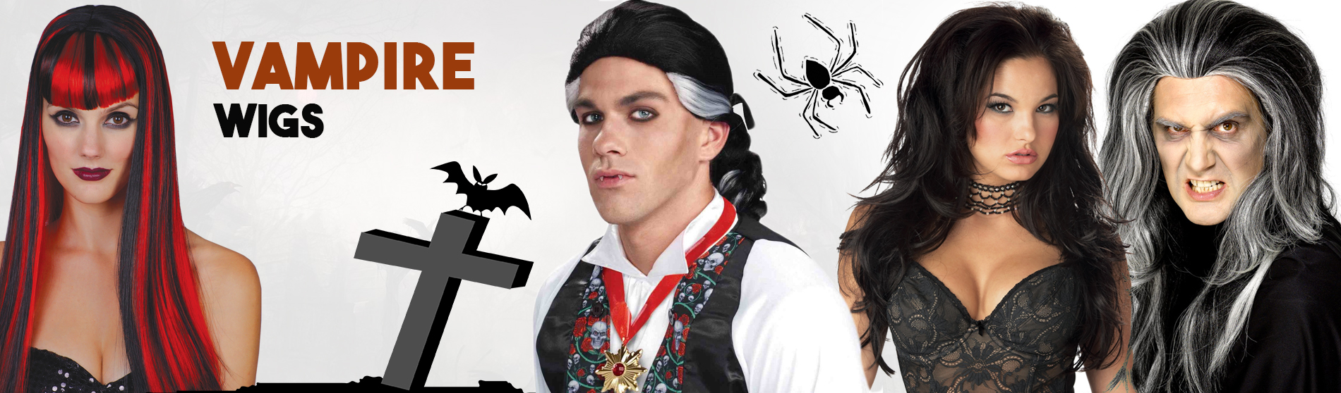 vampire-wigs