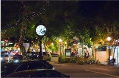 Halloween Store Near La Crescenta Montrose